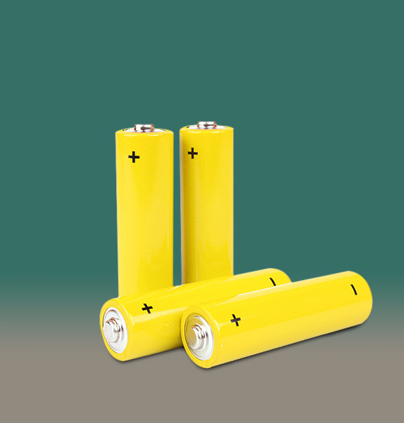 How to choose a good lithium battery manufacturer